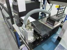 LPKF ProtoMat 91s/VS Circuit Bo