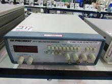 BK Precision 4011A 5MHz Functio