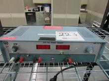 VIZ WP 717A 20V DC Power Supply