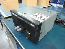 BK Precision 1680 12V DC Power