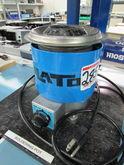 Techspray SP-101P Solder Pot