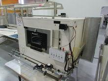 Escort STC RF Isolation Testing