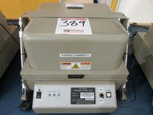 2014 Tescom TC-5916AP Option A5
