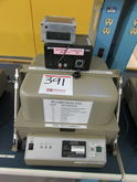 2011 Tescom TC-5916AP Option A5