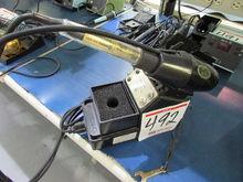 Edsyn 1036 Atmoscope SMD Workst