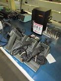 Metcal MX-500P-11 Solder Rework