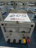 Topward Electric TPS-2000 Varia