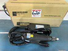 Delta Regis BECT620C Electric D