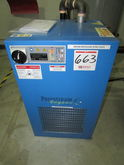Friulair Dryers ACT 150-UE Refr