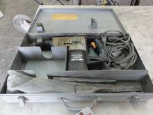 AEG PHA38 Electric Hammer Drill