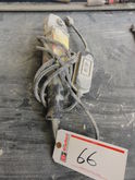 Suhner UXD2 Electric Wet Grinde