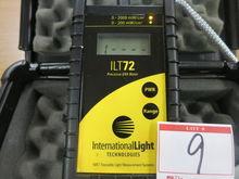 International Light Technologie