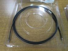 Ocean Optics Fiber Optic Cable