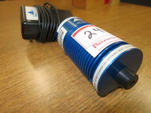 Ocean Optics Mikropak Halogen L