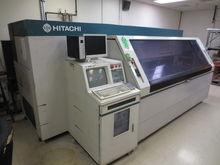 Hitachi CNC Precision Circuit B
