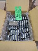 Hitachi Drill Bit Cassettes