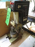 Tapemate 112 Taping Machine wit