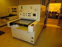 ORC Exposure Unit Printer M/N H