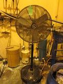 Shop Fan