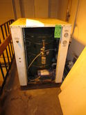 Rite Temp Water Chiller M/N RTR