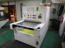 ORC Exposure Unit Printer