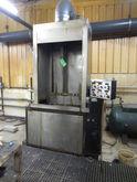Argus Vertical Hot Air Solder L