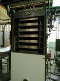 TMP 6-Opening Mass Lamination V