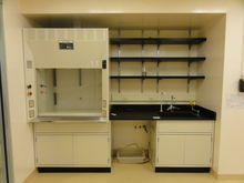VWR Laboratory Furniture Within
