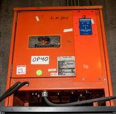 GNB Ferro charger 24v