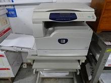 Xerox Copy Centre C118 Copier w