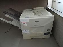 Canon Laser Class 9000 S Fax Ma