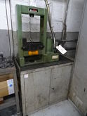 Sunnen DP-10K Hydraulic Press