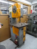 DoAll ML Vertical B Saw