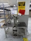 Famco 3R Heavy Duty Arbor Press