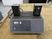 SKF TIH030 Induction Heater