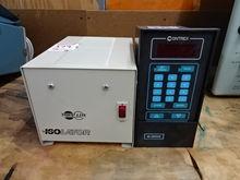 Tripp-Lite Isolator Power Suppl