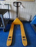 E-Z Lift 5500-Lb Cap. Hydraulic