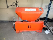 Bobcat HS8 Hydraulic S/Salt Spr
