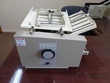 Fastfold 22 Jet Speed Folder