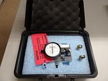 Cooper Instruments/Dillon 250-L