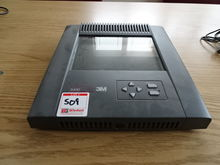 3M 6400 Visual Systems Scanner