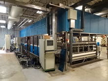 Pal Automated Electrolytic Copp