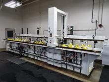 Circuit Chemistry Equipment Aut