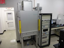 2015 Halm Cell Test System