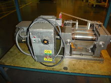 Ross 3 Roll Mill