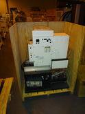 2009 Abet Technologies Sun 3000