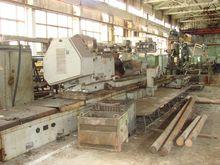 STANKO 3M196 Grinding machine