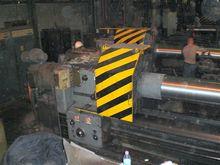 SAFOP LEONARD 40-530 Parallel l