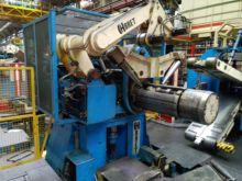 WMW SAXW 1000x6000 Roll grindin
