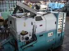 BDLZ 80 Grinding machine